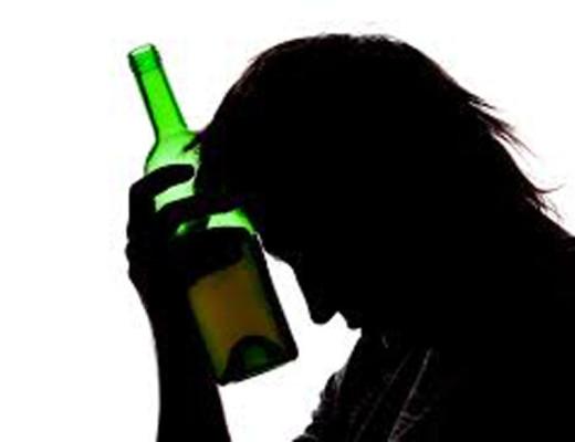 A bor hatása a szexuális vágyra